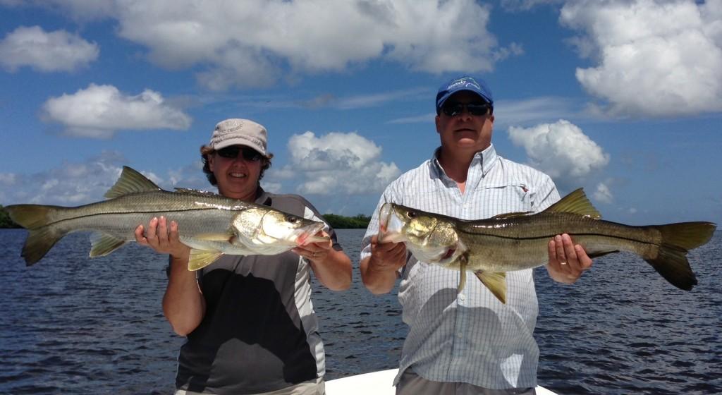 Tampa bay fishing captain matt fishing charters for Fishing tampa bay