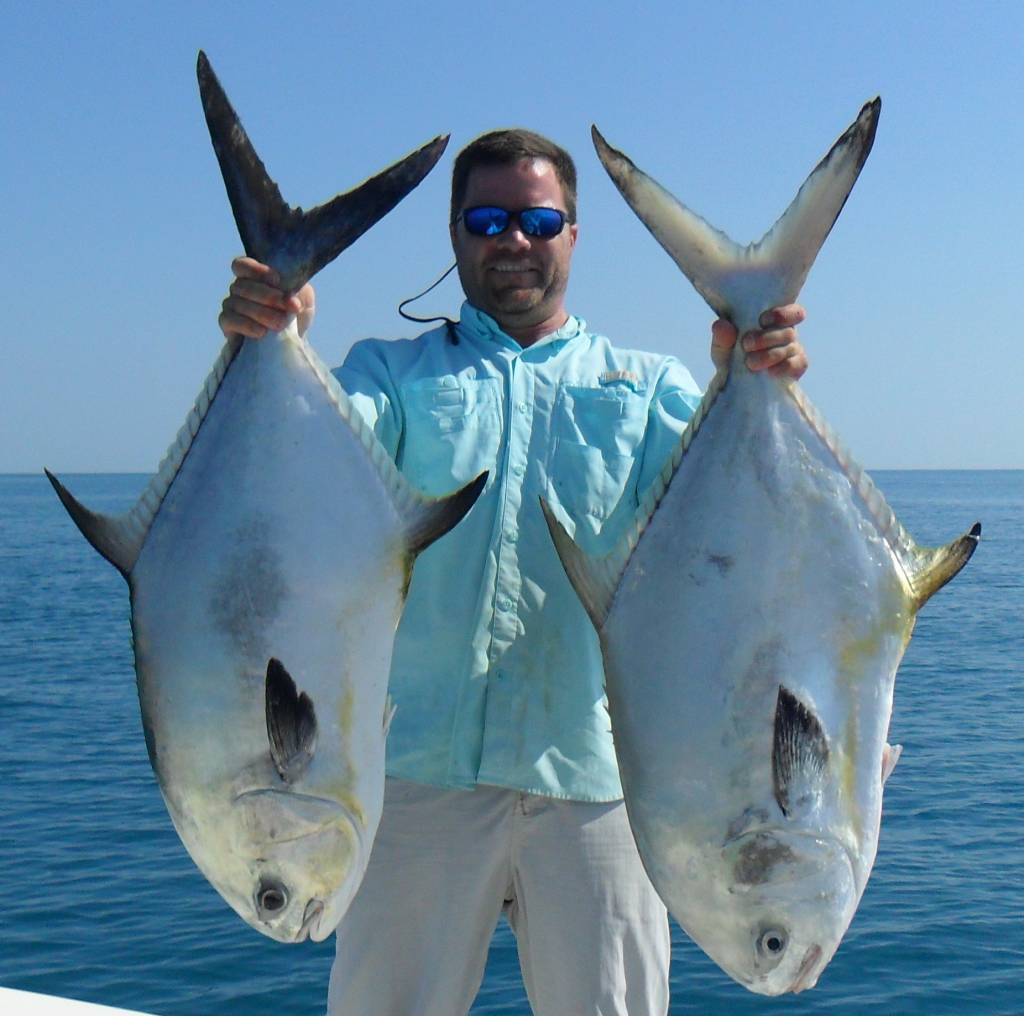 Tampa bay fishing charters tarpon inshore offshore for Plenty of fish tampa