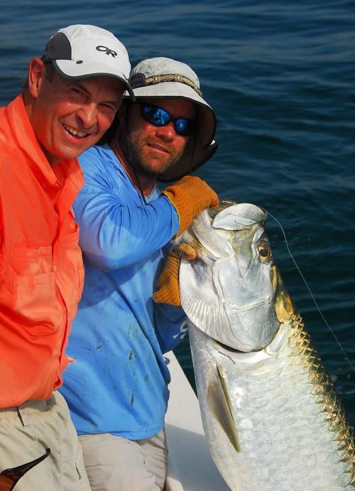 Anna maria island archives captain matt fishing charters for Anna maria fishing report
