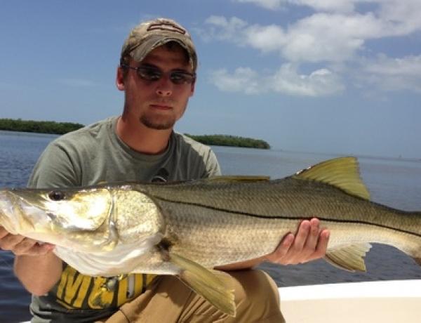 Tampa Bay Fishing, Tampa Bay Nov 7 Fishing Report